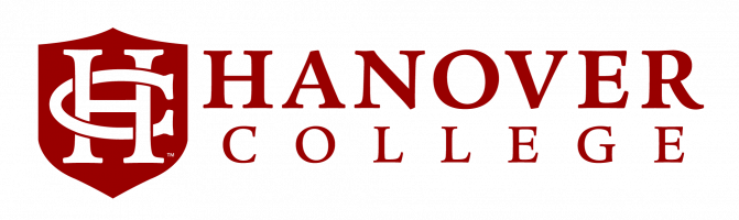 Hanover College Moodle